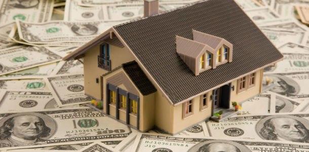 Валютная ипотека в 2019 году