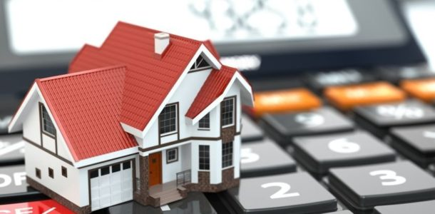Изображение - Будут ли снижения по ипотеке в 2019 году ipoteka2-1-610x300