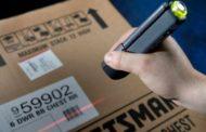 Введение обязательной маркировки товаров в 2019 году