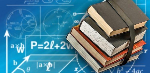 подготовка к ЕГЭ-2019 по физике