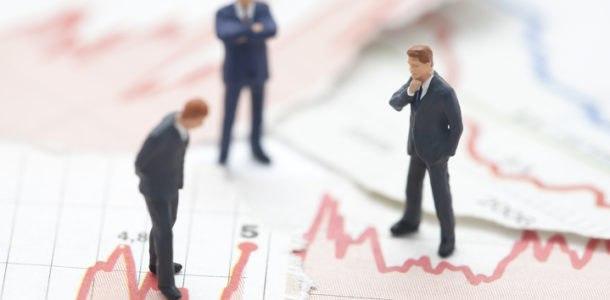 фигурки и прогноз на экономику на 2019 год
