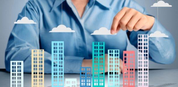 Программа «Доступное жилье» в 2019 году
