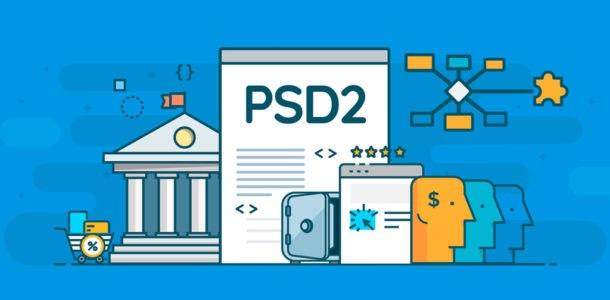 система оплаты PSD2