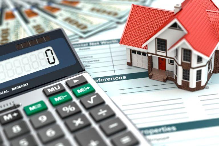 Ипотечные ставки сбербанка прогноз ставки на спорт система 2 из 5