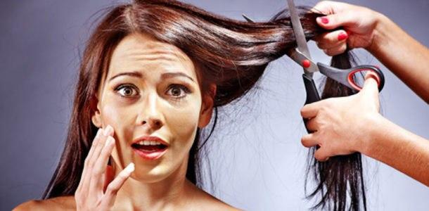 negative impact of haircuts