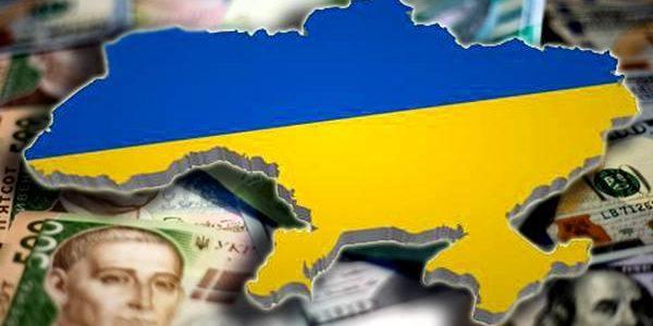 Дефолт Украины в 2019 году