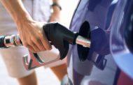 Все о акцизах на бензин в 2019 году