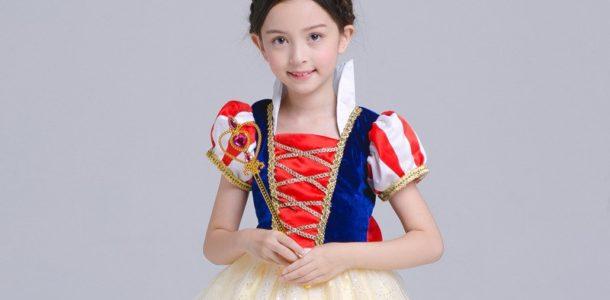 костюм ребенку нг 2019