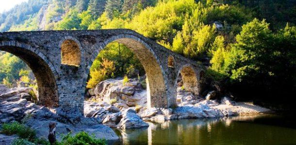 Отдых в Болгарии летом 2019 года