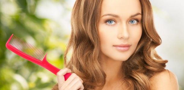 оздоровление волос по календарю стрижек на май