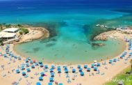 Отдых на Кипре в 2019 году