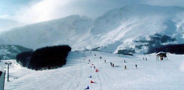 Цены на отдых в Черногории на 2019 год