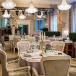 Ресторан Ла Прима