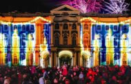 Бесплатные музеи на новогодние каникулы 2019