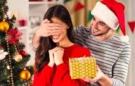 Какой подарок сделать любимой на Новый год 2019