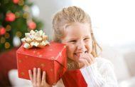 Самые лучшие идеи новогодних подарков 2019