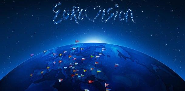 Евровидение в мире