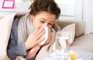 Новый грипп ожидается в 2019 году