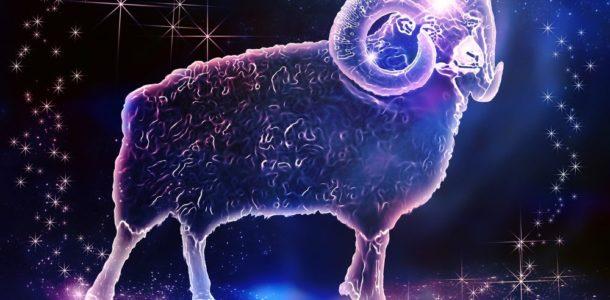 Шуточный гороскоп на 2019 год