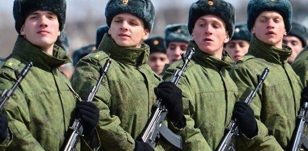 военные реформы вс