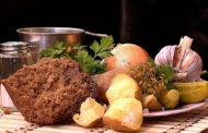 Православные посты и календарь питания в 2019 году