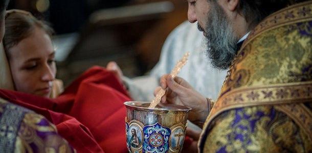 православный календарь постов на каждый день