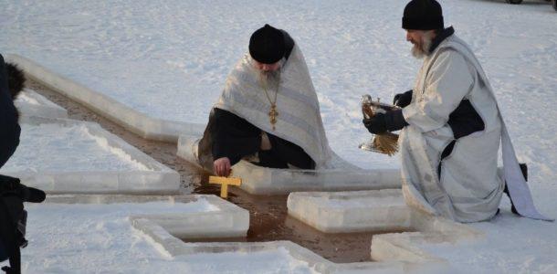 календарь православных праздников на 2019 год