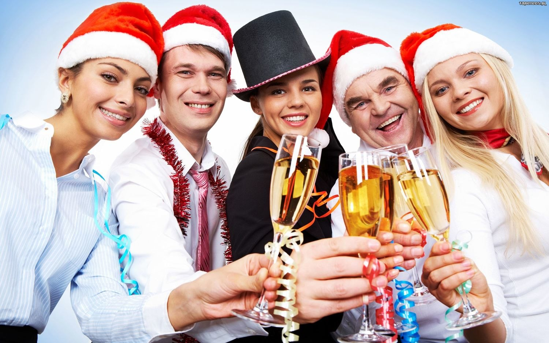 сладкие десерты фото с новогоднего корпоратива настоящий момент добыть