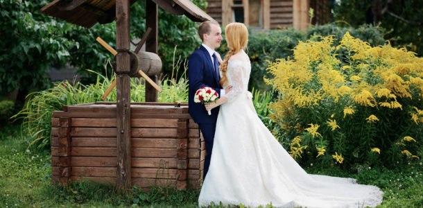 модные букеты на свадьбу