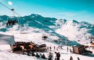 Лучшие горнолыжные курорты мира 2019