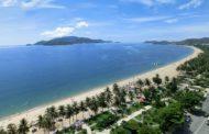 Особенности отдыха во Вьетнаме в 2019 году