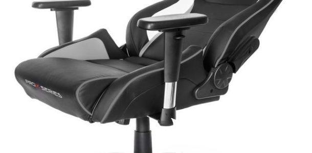 игровое кресло 2019