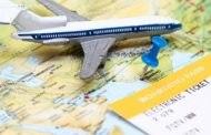 Можно ли купить дешёвые билеты на самолёт?