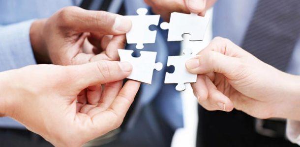Комплексная поддержка бизнеса 2019