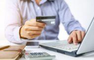 Преимущества кредита, взятого в онлайн