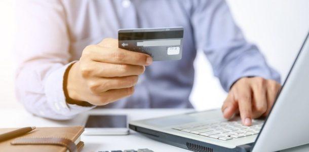 онлайн кредит 2019