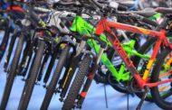 По каким критериям следует выбирать горный велосипед?