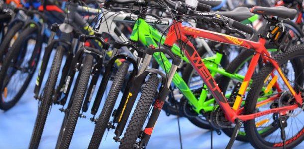 как выбрать велосипед в 2019 году