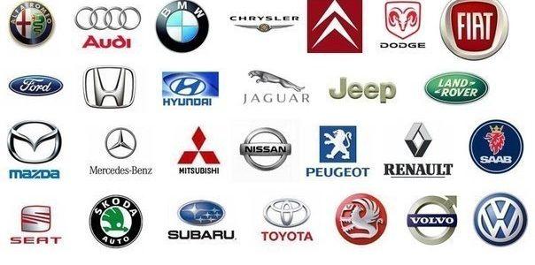рейтинг автомобильных салонов