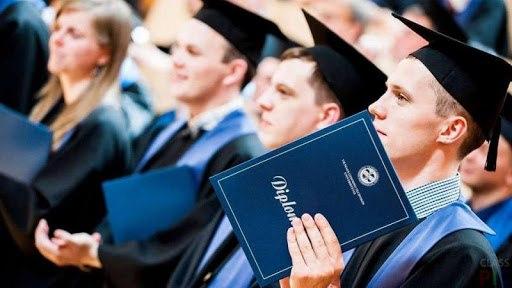 Рецензия на дипломную